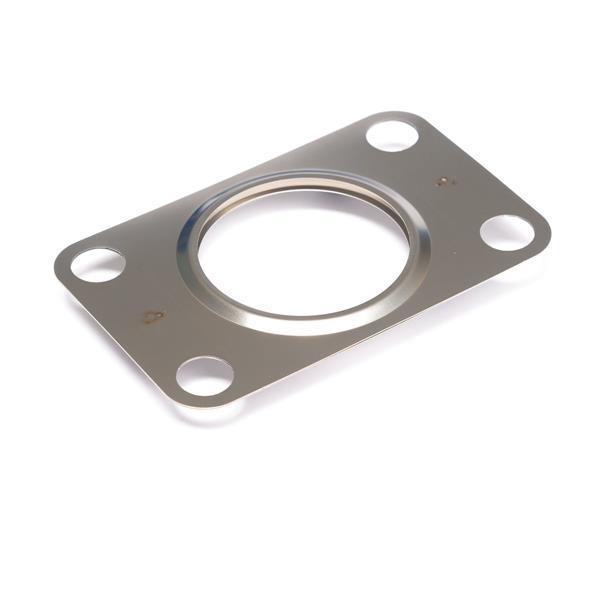 Прокладка турбокомпрессора 3688A029
